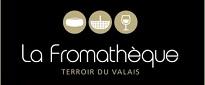 sponsor-fromatheque