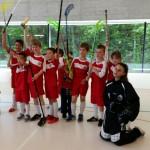 ecole-unihockey-saviese-2015-03