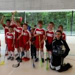 ecole-unihockey-saviese-2015-04