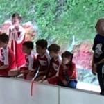 ecole-unihockey-saviese-2015-08