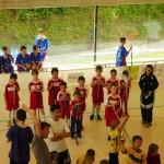 ecole-unihockey-saviese-2015-09