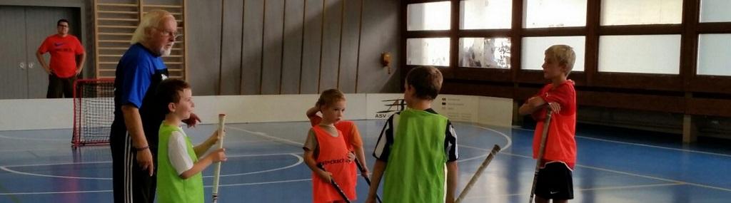 ecole-unihockey