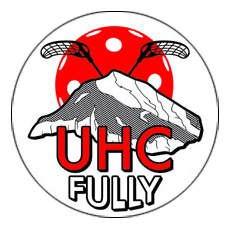 Unihockey Club Fully